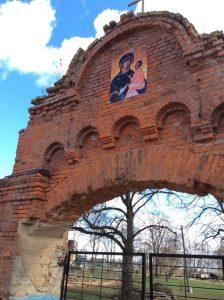 В Пятогорском монастыре состоится конференция посвященная 100-летию начала гонений на Русскую Церковь